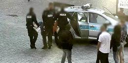 Nie będzie dodatkowych zarzutów dla policjantów, którzy skatowali Stachowiaka. Ojciec Igora: Nie odpuszczę!