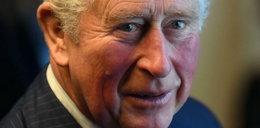 Książę Karol miał koronawirusa. Zdradził przebieg choroby