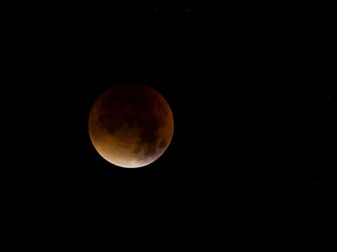 Danas je mlad Mesec u Devici: Ako želite šansu za novi početak, evo šta treba da uradite