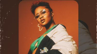 After working with Busiswa, Shontelle and more, Dunnie heralds new album with 'Mosafejo'