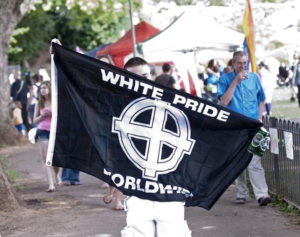 Jeszcze w 2008 r. za popełnienie przestępstw z nienawiści trafiło przed oblicze sprawiedliwości tylko 58 osób, a wyroki skazujące usłyszały 52 z nich