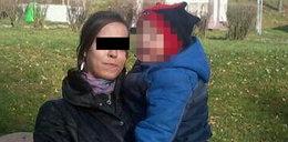 Ojczym znęcał się i gwałcił synów partnerki. Nowe fakty
