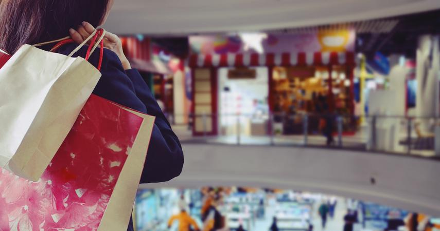Niedziela handlowa 26 stycznia. Zmiany w zakazie handlu w 2020 r.