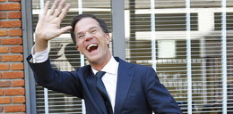 Wybory w Holandii. Głosy już prawie zliczone. Prawica przegrywa