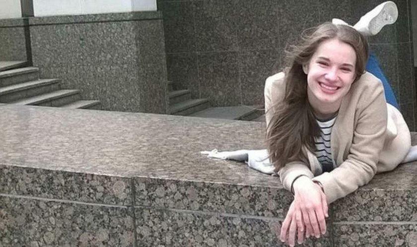 Uchodźca zabił im córkę, ich prośba zaskakuje