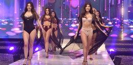 Miss Polonia 2020. One walczyły o tytuł najpiękniejszej. Która zwyciężyła?