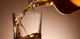 Porzucamy wódkę dla tych alkoholi