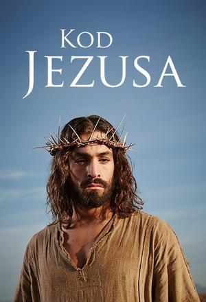 "Kod Jezusa: ""Sekretny brat Jezusa"""