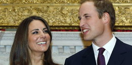 Oto plan ślubu księcia Williama
