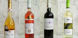 Węgierskie wina w Lidlu. Oto nasze typy