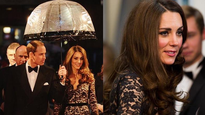 Kate Middleton skończyła 30 lat! Jak wygląda?