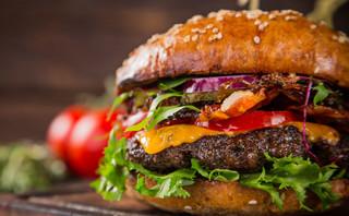 Kłopotliwe stawki VAT: Fast foody w nieustającym sporze z fiskusem