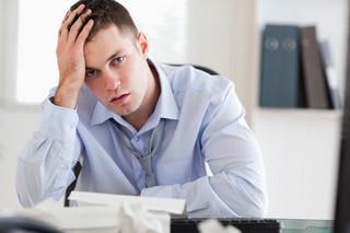 Nieuczciwi przedsiębiorcy wyłudzają pracę, za którą nie płacą