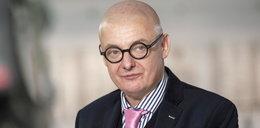 Michał Kamiński zapowiada bojkot wyborów: to będzie fikcja