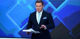 Kim jest Michał Adamczyk? To on prowadzi debatę prezydencką w TVP