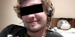 25-letni Polak oskarżony o terroryzm. Planował zamach w Anglii?