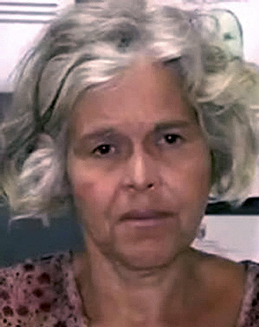 Isabel Pires