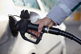 Analitycy spodziewają się dalszego spadku cen paliw na stacjach