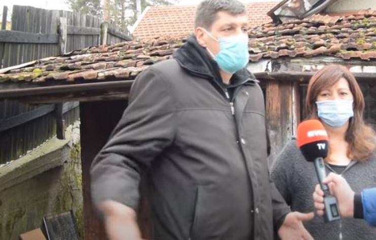 Porodica-Zahirović-deportovani-iz-Francuske