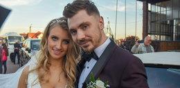 Tak wyglądały zaręczyny Daniela Martyniuka