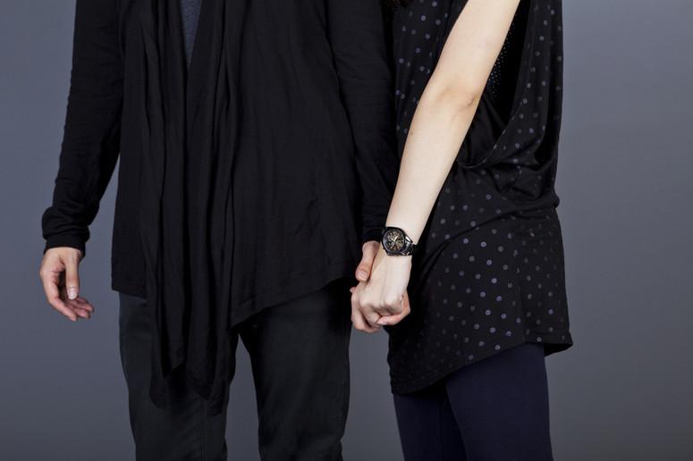 starszy mężczyzna młodsza kobieta serwisy randkowe są dowolnymi członkami randek pentatonix