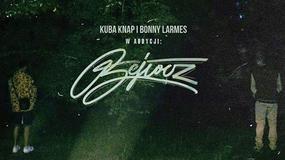 """KUBA KNAP I BONNY LARMES - """"Bejłocz"""""""