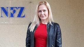 """Gwiazda TVN walczy z rakiem piersi i apeluje o pomoc. """"Chcę żyć!"""""""