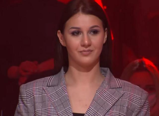 Jovana Milojević
