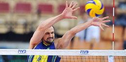 Fonteles: Polacy bez problemów pokonają Rosję