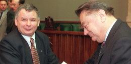 Były poseł zdradza dawną tajemnicę Kaczyńskiego
