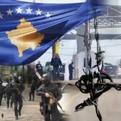 """""""TEŠKO DA ĆE SRBIJA DATI PREŠEVSKU DOLINU"""" Analiza centra iz Vašingtona o Kosovu: Amerikanci će biti otvoreni za PODELU, ali opasnost dolazi iz Kremlja"""
