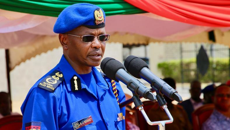 Escort sites in kenya   Top Escorts Kenya Elite escorts in