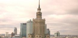 W Warszawie jest zoofilska agencja?!