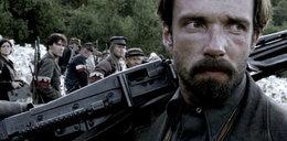Żołnierze AK kontra telewizja ZDF. Historyk znalazł błędy w scenariuszu