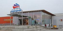Przyjdź na Andrzejki do Aquaparku