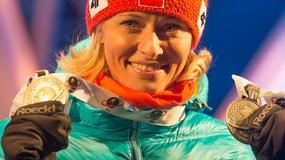 Weronika Nowakowska: ludziom wydaje się, że mam zawsze z górki