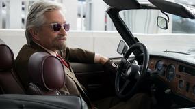 """""""Ant-Man"""": Michael Douglas nie pojawi się w kolejnych częściach?"""