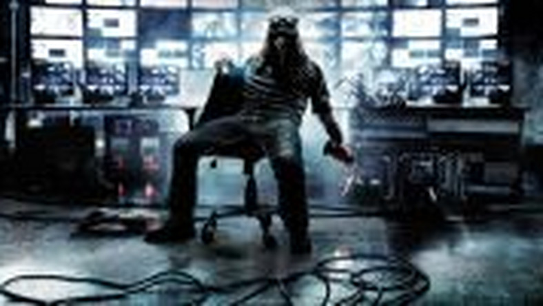 Wideorecenzja Watch Dogs