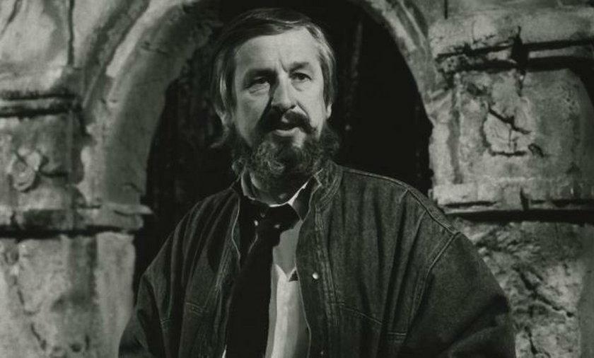 Stefan Szramel