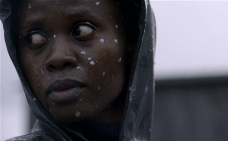 Eliane Umuhire