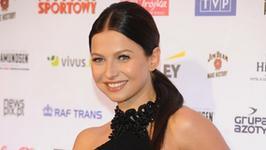 Anna Lewandowska pokazała kosmetyki, których używa