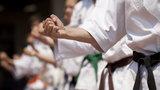Śmierć na treningu karate. Sprawę bada prokurator