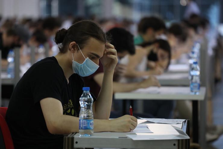 Studenti prijemni ispit Foto Mitar Mitrovic (7)
