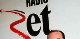 Radio ZET ma 25 lat