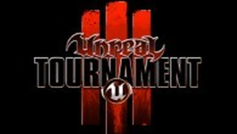 Unreal Tournament III za darmo w Steam
