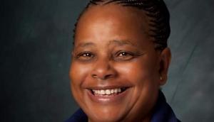 Taita Taveta Deputy Majority Chief whip, Joyce Mwangoji is dead