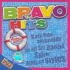 """Kompilacja - """"Bravo Hits lato 2006"""""""