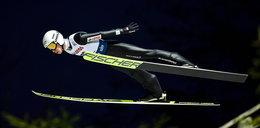 Aleksander Zniszczoł wygrał w Innsbrucku. Dodatkowe miejsce dla Polski w PŚ
