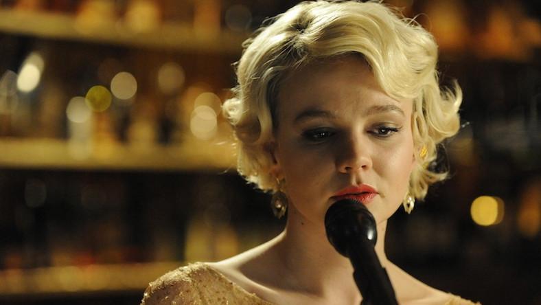 Najodważniejszy film współczesnego kina – tak krytycy pisali o kontrowersyjnym dramacie Steve'a McQueena. Obsypanym nagrodami na ostatnim festiwalu w Wenecji obrazie z mocnymi rolami Michaela Fassbendera i Carey Mulligan
