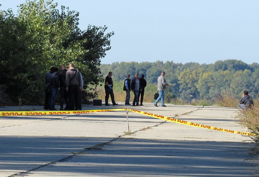 Zabójstwo bułgarskiej dziennikarki. W Niemczech zatrzymano sprawcę?
